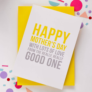 Mothers Day Wishes In Hindi - Mothers Day Wishes