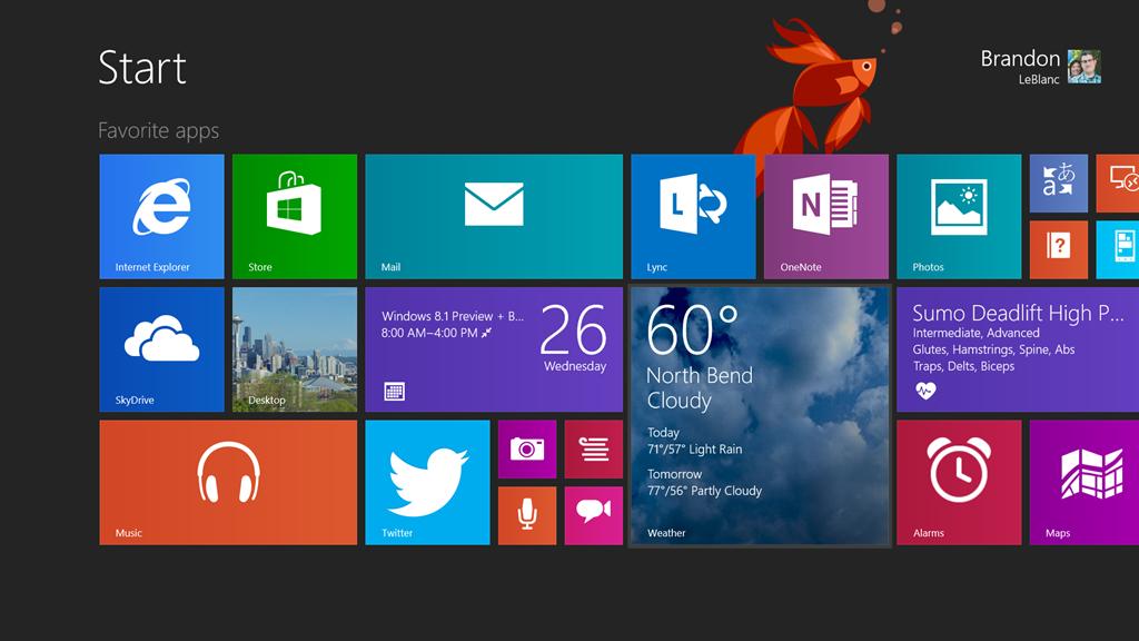 Descargar E Instalar Windows 8 1 32 Y 64 Bits Todas Las