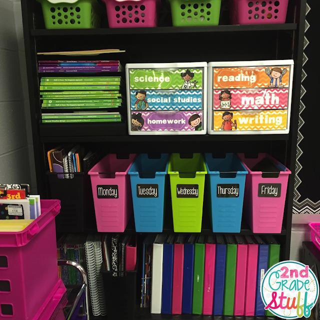 classroom-setup-organization-11