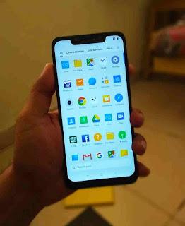 Xiaomi Poco F1 review after 3 days usage