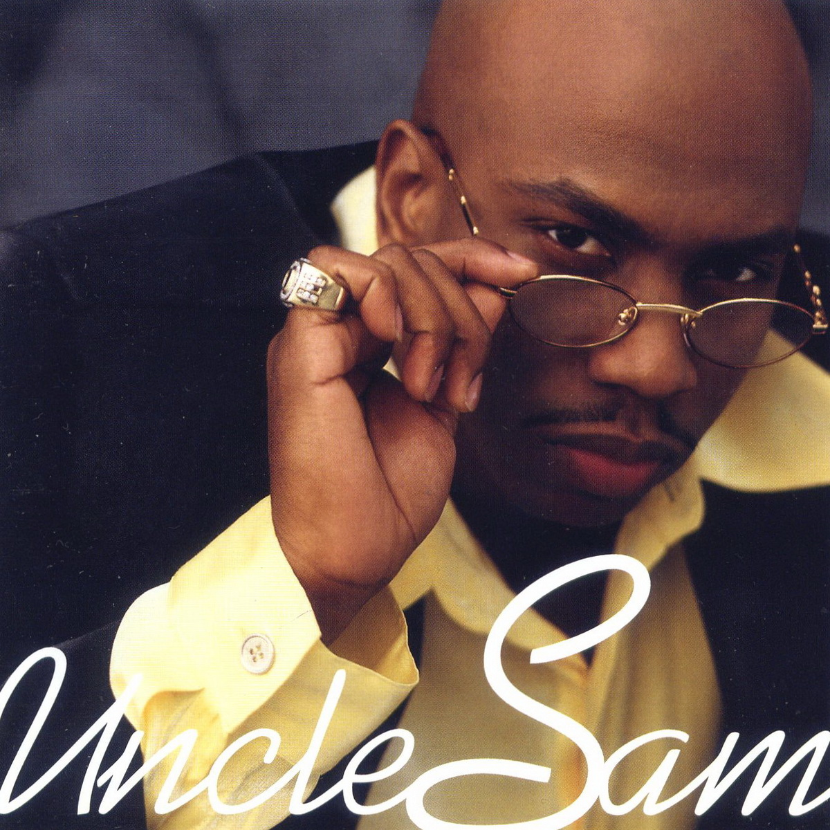 04 05 uncle sam s
