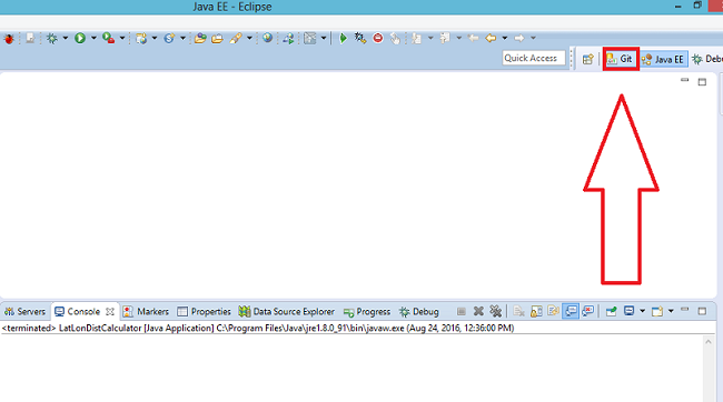 Urllib2 download xml file | Python File Read Write with