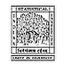 Indian Statistical Institute Recruitment 2017 - Chief Librarian, Deputy Librarian and Assistant Librarian Vacancies