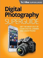 Digital Photography Superguide (TechHive Superguides)