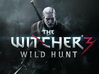 The Witcher 3 : Wild Hunt Benar-benar Membelalakkan Mata
