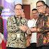 Kota Bandung Terpilih Jadi 10 Destination Branding Kemenpar