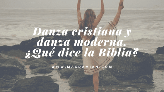 significado-de-la-danza-cristiana