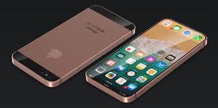 آبل تطرح في الأسواق هاتف أيفون رخيص الثمن