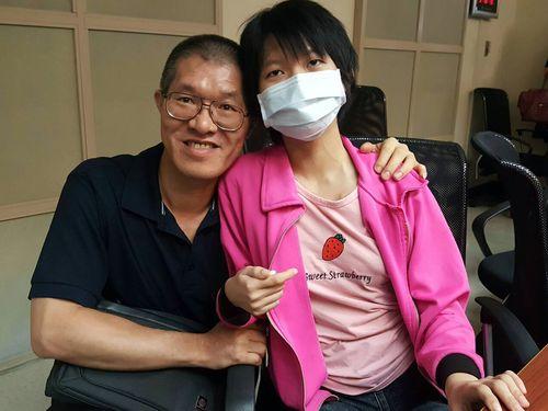 Rumah Sakit Taiwan Telah Berhasil Sembuhkan Penyakit Epilepsi Untuk Pertama Kali Didunia