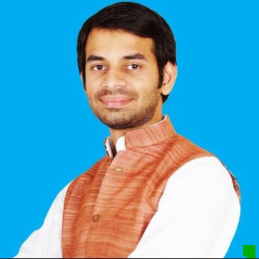 Tej Pratap Yadav Wiki,Biography,age,Wife,marriage photos,Phone number,Eduction