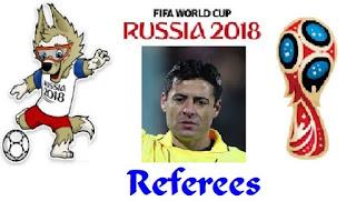 arbitros-futbol-mundialistas-faghani