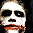 https://www.blogdoheroi.com.br/coringa-da-dc-e-as-maldicoes-do-personagem/