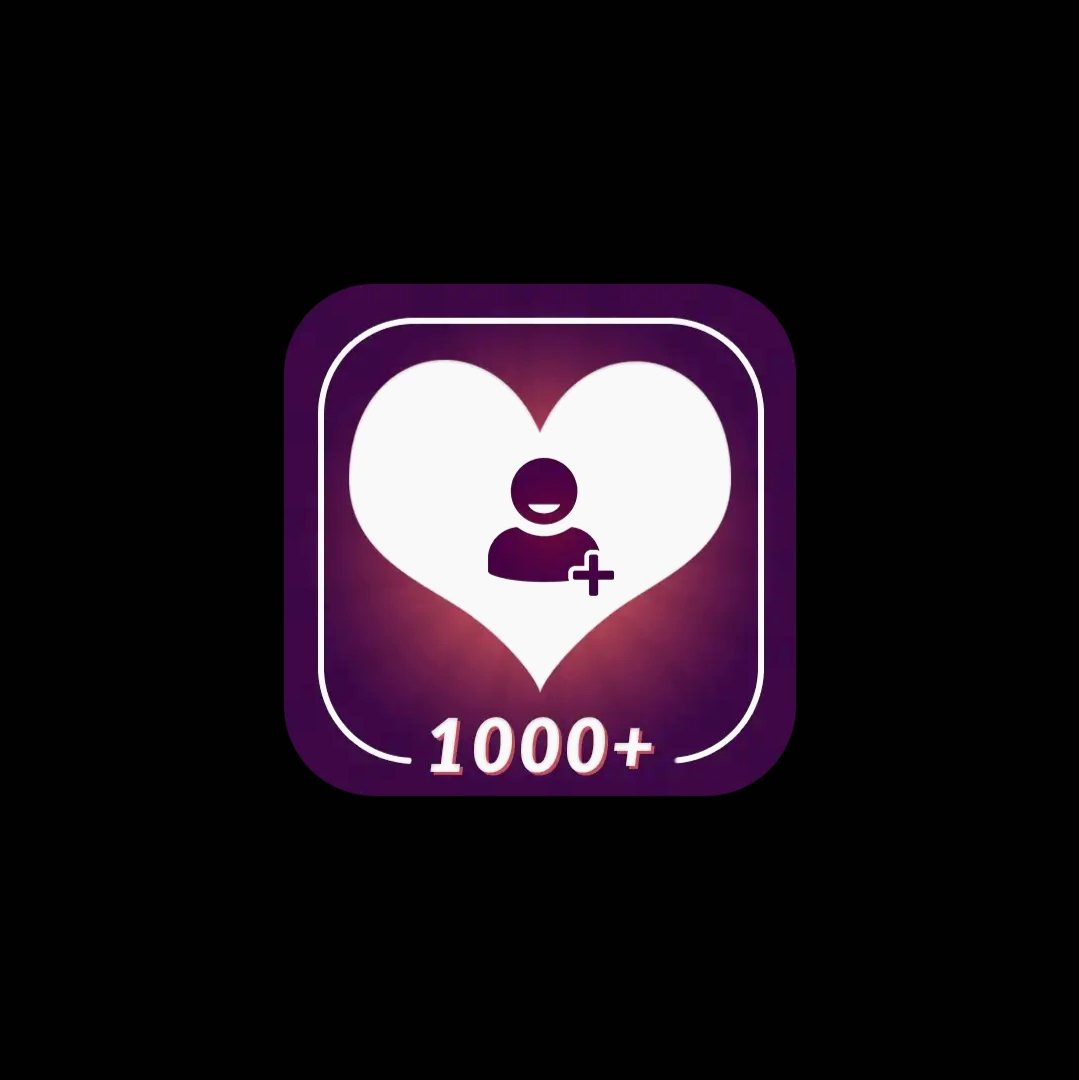 Increase tik tok fans mod-app version download free app now