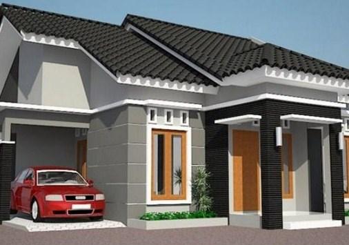 Rumah Dijual Bogor