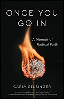 A Memoir of Radical Faith, Leaving Cult, Leaving Pentacostals, Leaving Holy Rollers, How to Leave, Speaking in Tongues