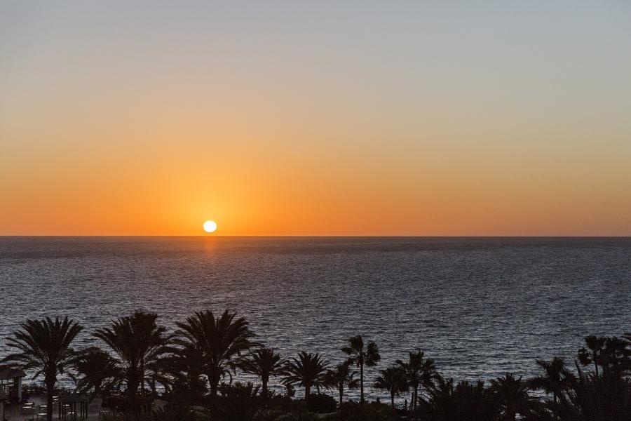 Fuerteventura, Kanariansaaret, Canary Islands, Espanja, Spain, loma, vacation, summer holiday, aurinkoloma, Visualaddict, valokuvaaja, Frida Steiner, outdoorphotography, luonto, luontovalokuva, photographer, visualaddictfrida, nature, meri, saari, ranta, aamu, aamuaurinko, sunrise