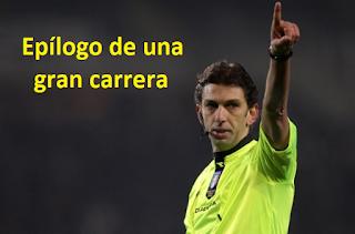 arbitros-futbol-Paolo-Tagliavento-epilogo