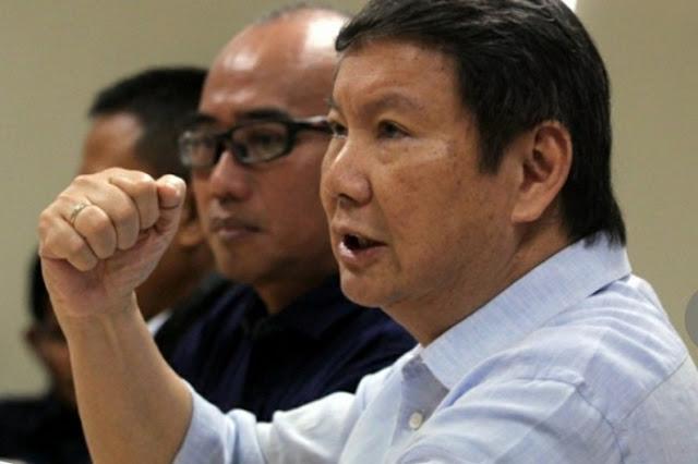 Hashim Djojohadikusumo: Pak Prabowo, Sandi Dan Saya Susah Dapat Uang