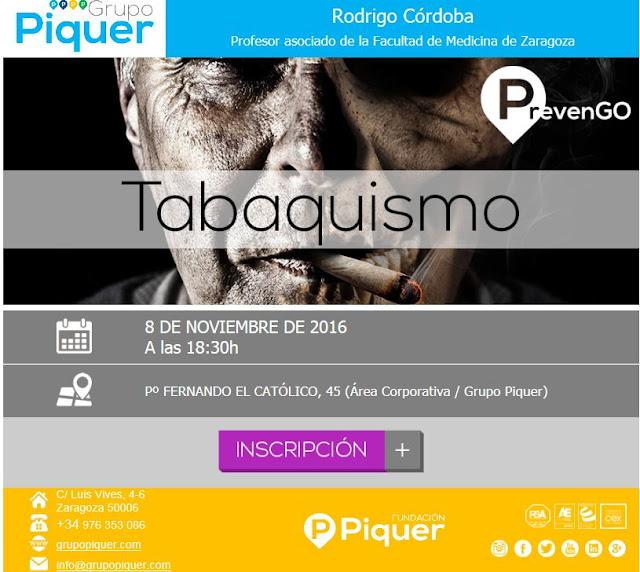 http://grupopiquer.com/emails/fundacion/eventos/08112016/email/