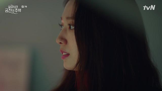 Sinopsis K-Drama 'Memories of the Alhambra' Episode 7