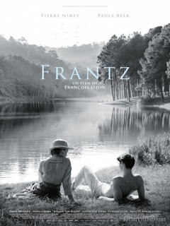Tình hậu chiến-Frantz (2016) [Full HD-Vietsub]