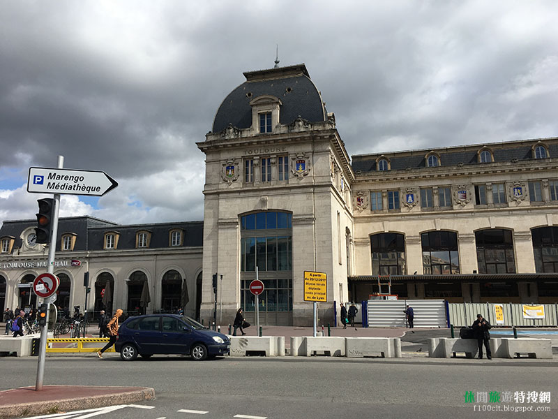 從土魯斯到安道爾的交通方式 巴士站停靠地點、時間表以及價格