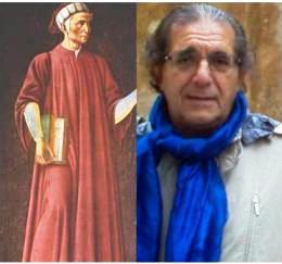 I cantautori in Dante: Da  De André a Battiato, da Branduardi a Tenco. Il canto dallo Stil Novo a Erza Pound
