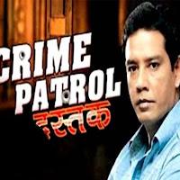 Crime Patrol Episode 503 - 3rd May 2015 | Dramas Play Online