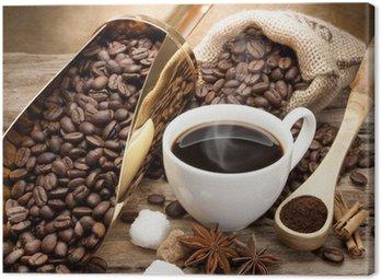 Lensa Gokil - Kurang Bergairah dalam bercinta, kopi solusinya