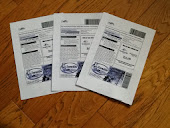 Tickets Discovery Cove