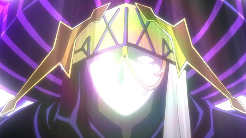 Nobunaga the Fool Episode 24 Subtitle Indonesia [Final]