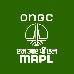 MRPL Apprentice Recruitment Graduate/Technician Apprentice Trainee
