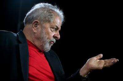 Lula alerta Maduro