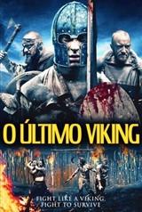 O Último Viking - Dublado
