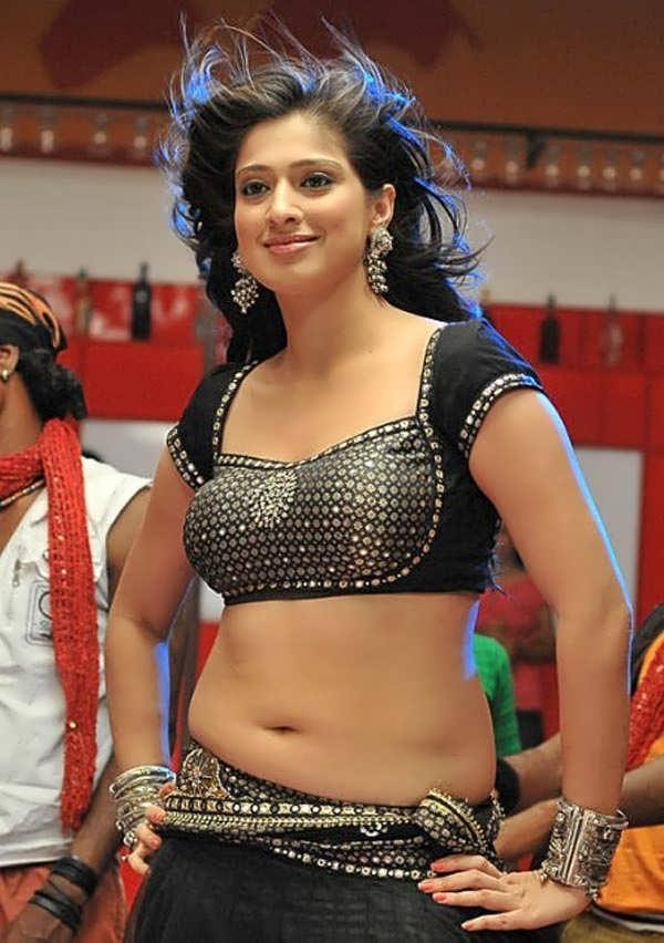 Lakshmi rai sexy pics