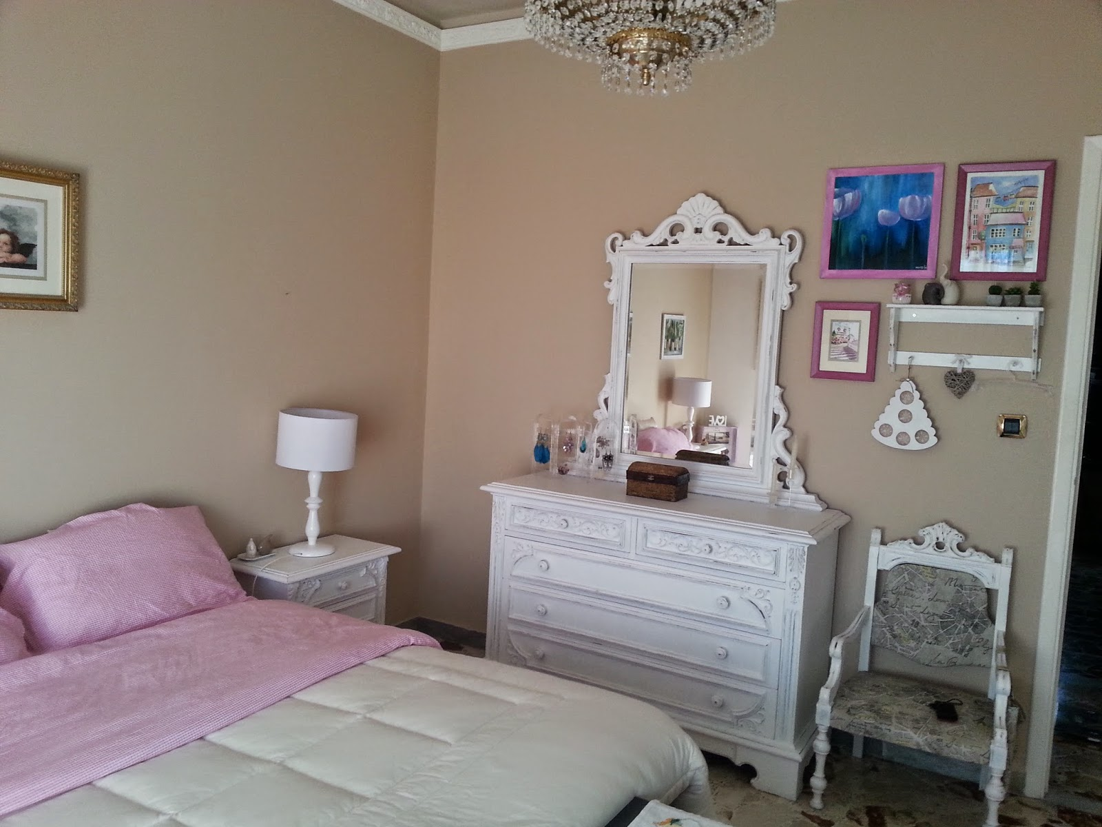 Stanza Da Letto Ikea : Lampade camera da letto ikea lampade per comodini camera da letto