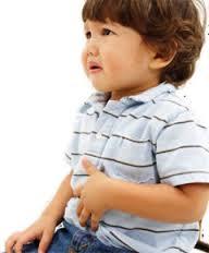 Foto Obat Ambeien Untuk Anak Yang Ampuh Dan Tanpa Efek Samping