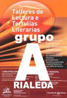 https://bibliotecasoleiros.blogspot.com/search/label/Tertulias%20Literarias