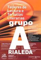 https://bibliotecasoleiros.blogspot.com/search/label/Tertulias%20Literarias