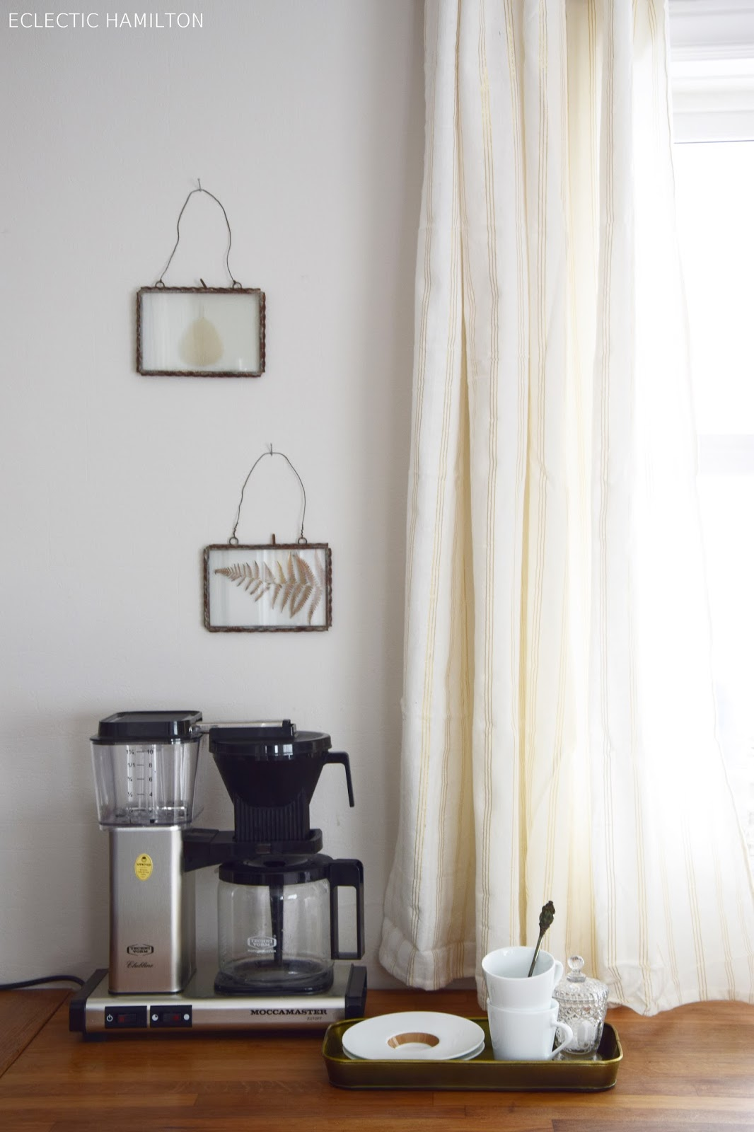 gardinen f r dachfenster selber n hen wohn design. Black Bedroom Furniture Sets. Home Design Ideas