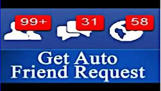 fb-auto-friend-request-apk-latest-version-download free