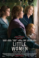 Little Women (2019) HQ Dual Audio [Hindi-DD5.1] 1080p BluRay ESubs Download