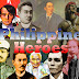 Palace orders schools, gov't offices to to replace photos of elected officials with Filipino heroes