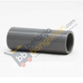 Jual Socket PVC Ready Stock