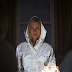 The OA 1x07 - Empire Of Light