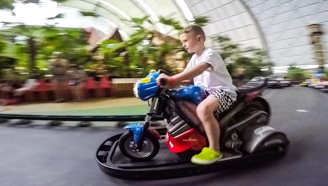 Globtroterek podróże z dzieckiem najlepszy blog o podróżach