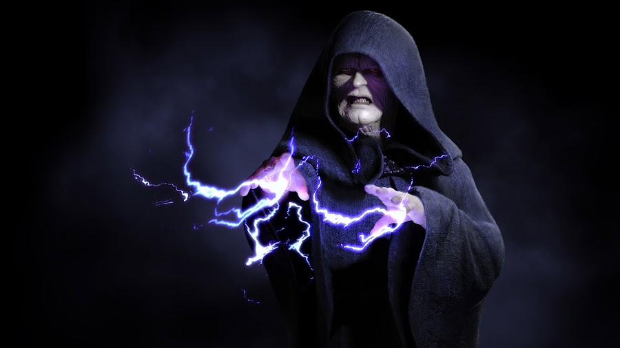 star wars battlefront 2 the empire strikes back palpatine
