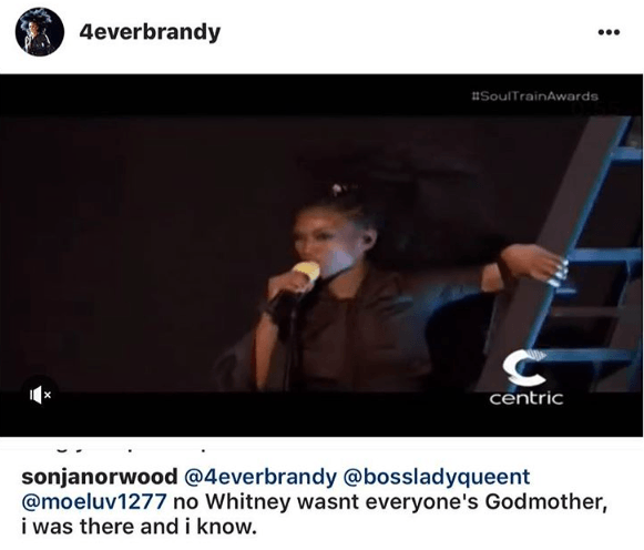 http://www.blackhollywoodreports.com/2016/12/r-star-monica-calls-whitney-houston-a-fairy-god-mother-sonja-norwood-throws-shade-at-monica-on-social-media.html