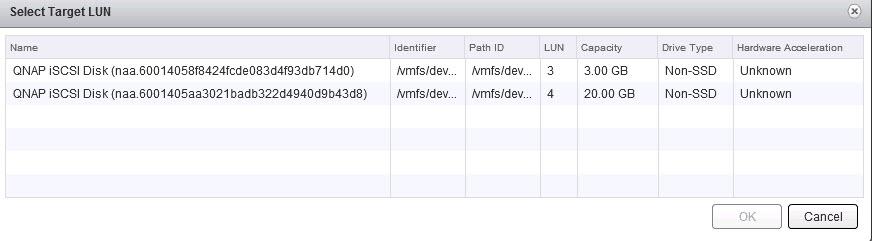 Windows Server 2012 SMB Transparent Failover with vSphere