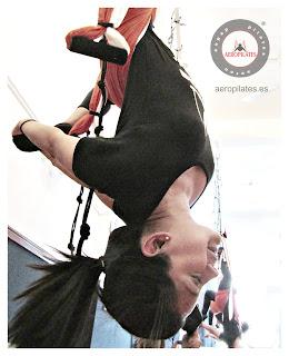 aero pilates, pilates aereo, cursos, beleza, bem estar, ioga, exercício, suspensão a ar, gravidade, academias de ginástica,